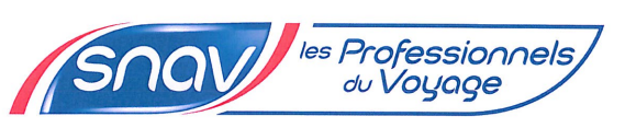 SNAV : 155 nouveaux adhérents et près de 2 M€ de CA en 2015