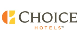 Choice Hotels : Tess Mattisson nommée directrice du marketing Europe