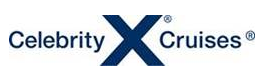 Peter Giorgi (ex-Airbnb) devient directeur marketing de Celebrity Cruises