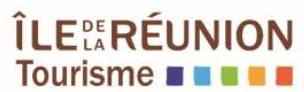 Réunion : Stéphane Fouassin élu président de l'IRT