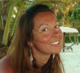 Solea Vacances : Jennifer Duvignac nouvelle déléguée commerciale Sud-Ouest