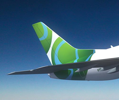 ECAir émet un emprunt obligataire de plus de 91 M€