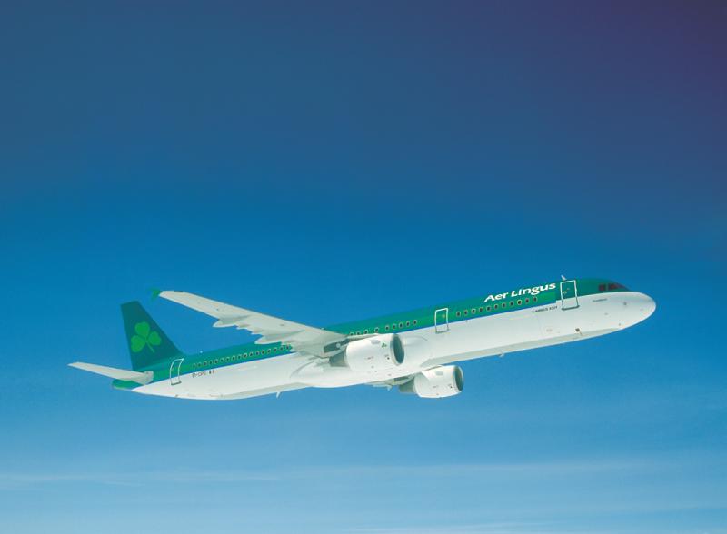 Aer Lingus lance une nouvelle liaison entre l'aéroport Montpellier Méditerranée et Dublin - DR