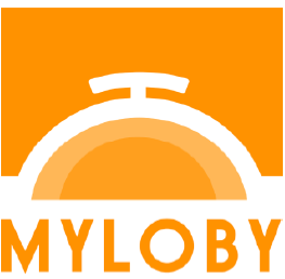 Myloby, une appli pour déposer et récupérer les clés des locations saisonnières