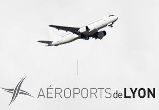 Aéroport de Lyon : le recours d'une association suspend la privatisation