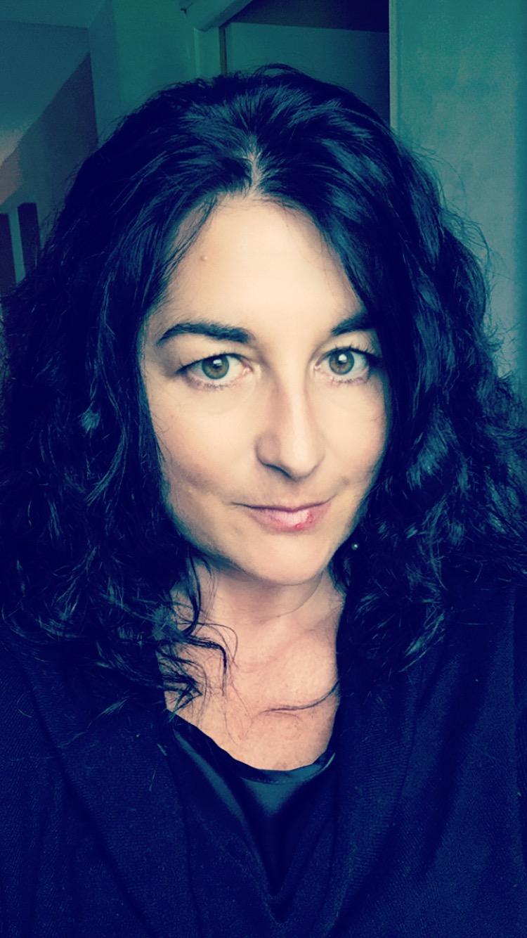 Emmanuelle Loutskevitch - DR : FTC