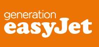 easyJet ouvre les réservations pour l'Hiver 2016/2017