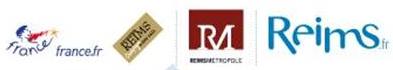 Reims : 1ere édition des Assises du Tourisme le 25 avril 2016