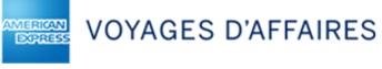 American Express : Martin Ferguson devient directeur de la communication et des affaires publiques