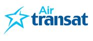 Air Transat étend la classe Club aux vols intérieurs
