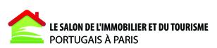 Salon de l'immobilier et du Tourisme portugais : 20 000 visiteurs attendus du 20 au 22 mai 2016