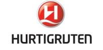Navires d'expédition : Hurtigruten passe une commande au chantier naval Kleven