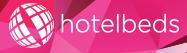 TUI pourrait vendre Hotelbeds à Cinven