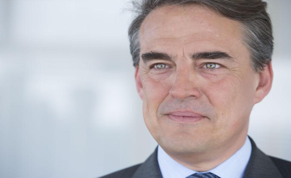 Alexandre de Juniac sera-t-il mieux payé chez IATA ?