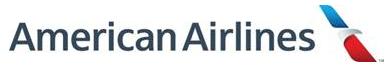 American Airlines veut desservir Tokyo-Haneda au départ de Los Angeles et Dallas/Fort Worth