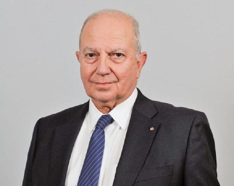 Raoul Nabet ne sera bientôt plus président de l'APST - Photo : APST