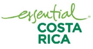 Congrès et conventions : l'ICCA tiendra son congrès au Costa Rica en 2018