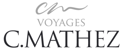 Voyages Mathez : Jean Laget nous a quittés