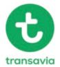 Transavia : ouverture des ventes pour l'Hiver 2016/2017