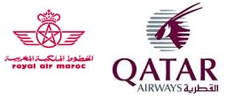 Qatar Airways pourrait entrer au capital de Royal Air Maroc