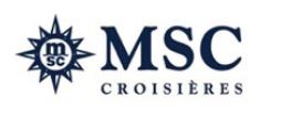 MSC Croisières améliore la connexion Internet à bord de ses navires