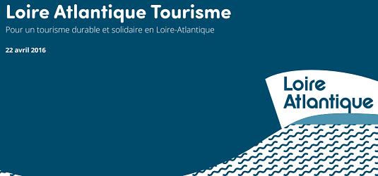 La Loire-Atlantique mise sur le tourisme durable et solidaire
