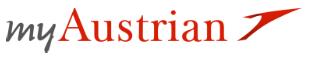 Austrian Airlines va louer un Bombardier CRJ900 à Adria Airways