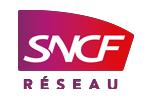 SNCF Réseau : Patrick Jeantet (ADP) pour remplacer Jacques Rapoport ?