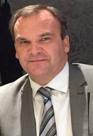 Fabrice Galland est le nouveau président de la Fédération internationale des Logis - Photo : DR