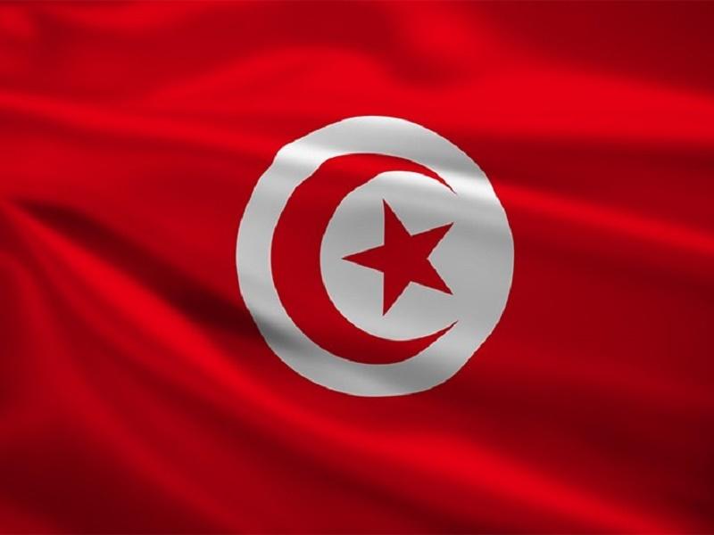 La Tunisie cherche à véhiculer une nouvelle image dans les médias français - DR : lculig - Fotolia.com