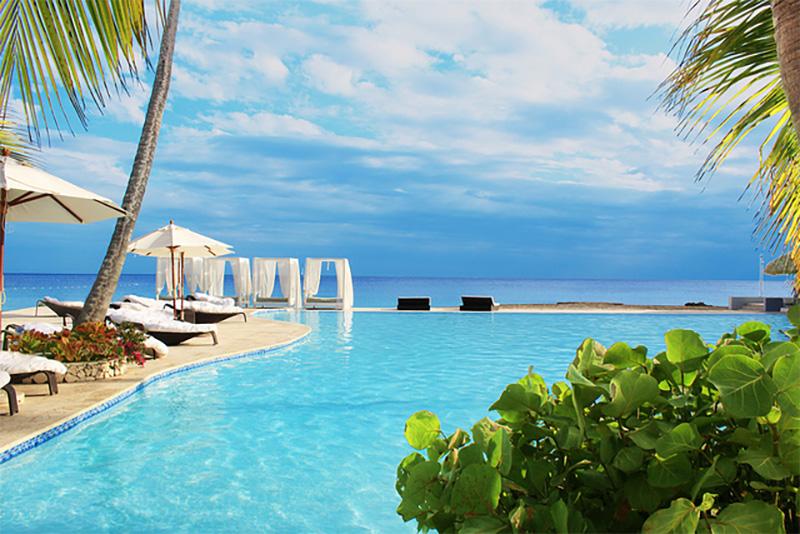 Viva Wyndham Resorts : bonheur, bien être et confort illimités au coeur des Caraibes !