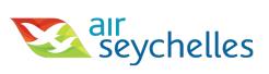 Air Seychelles : près de 2 M€ de bénéfice net en 2015