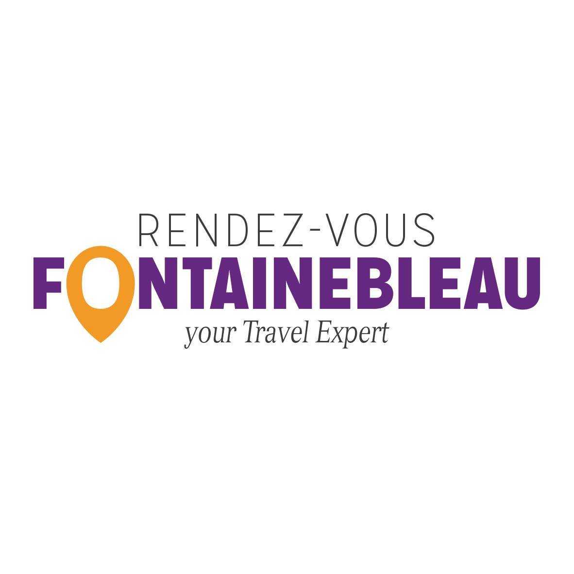 Rendez-Vous Fontainebleau hopes to seduce groups and coach operators