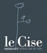 Baie de Somme : séminaires peinture à l'hôtel-restaurant Le Cise