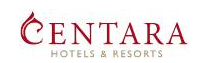Centara Hotels & Resorts va ouvrir des hôtels au Qatar, à Oman, à Cuba et en Turquie