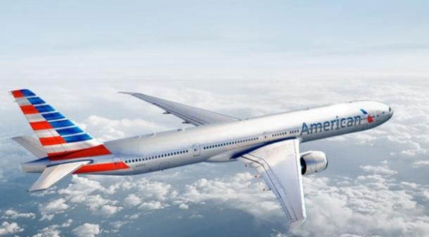 American Airlines Veut Se Positionner Sur L Am 233 Rique Du Sud
