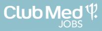 Club Med recrute 900 G.O et G.E pour l'été 2016