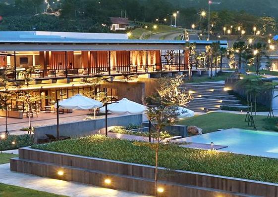 Louvre Hotels Group se déploie en Asie du Sud-Est