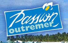 Passion Outremer en croissance, boosté par Cuba !