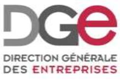DGE : une journée dédiée à l'innovation et l'entrepreneuriat dans le tourisme