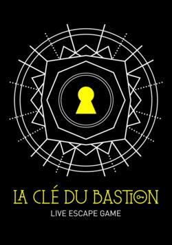 Nouveau: un «live escape game» pour découvrir Belfort