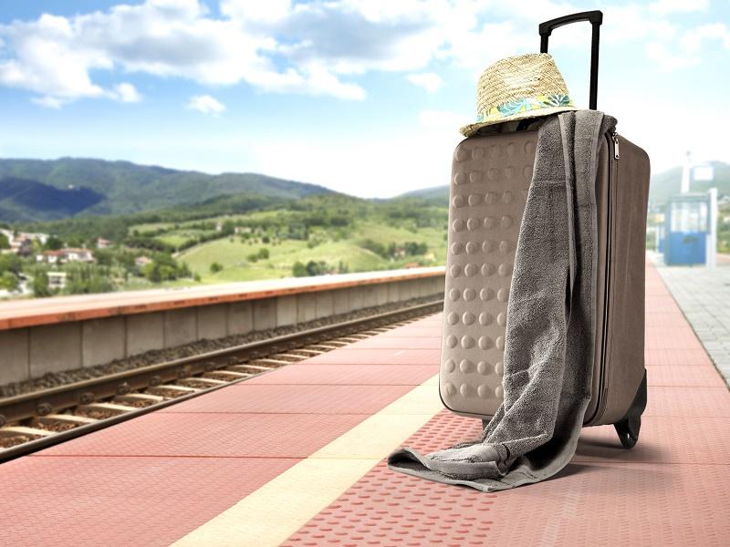 Le groupe provençal devait partir au Cambodge mais son tour-opérateur a fait faillite - Photo : magdal3na - Fotolia.com