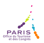 Paris: new hospitality charter for large congresses