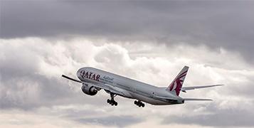 Qatar Airways passe de 12% à 15,01% de participation dans le capital d'IAG - PhotoDR
