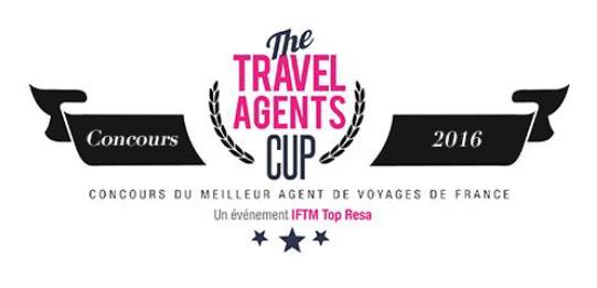 L'IFTM Top Resa donne le coup d'envoi de la Travel Agent Cup