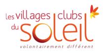 Oz-en-Oisans : début des travaux pour le nouveau Village Clubs du Soleil
