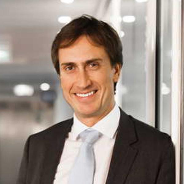 David Ponson - DR : Compagnie des Alpes