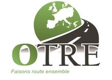 """OTRE : les appels à la grève dans les raffineries risquent de """"paralyser"""" le transport routier"""