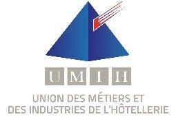 Grève, pénurie de carburant, blocage en France... Les hôteliers de l'Umih en souffrance