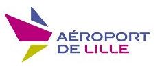 Aéroport de Lille : la liste des vols annulés et retardés jeudi 26 mai 2016